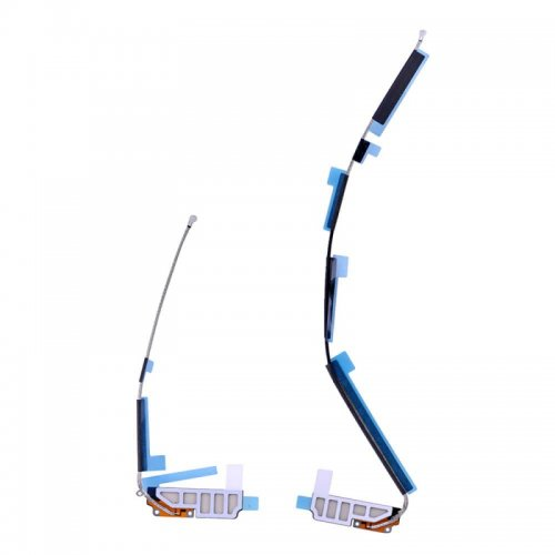 "For iPad Pro 9.7"" WIFI/Bluetooth Antenna 2pcs/set"