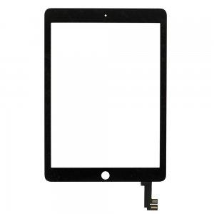 iPad Air 2 Touch Screen Digitizer Black Original Material