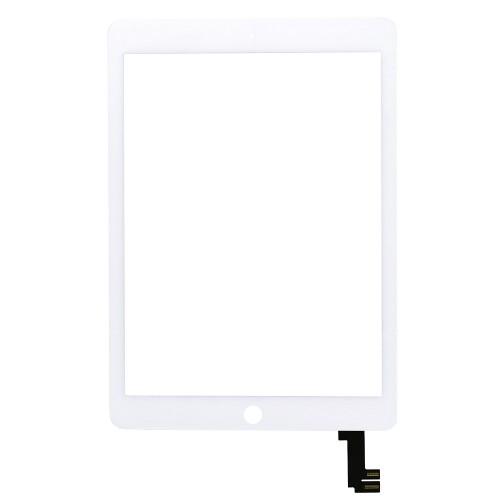iPad Air 2 Touch Screen Digitizer White Original