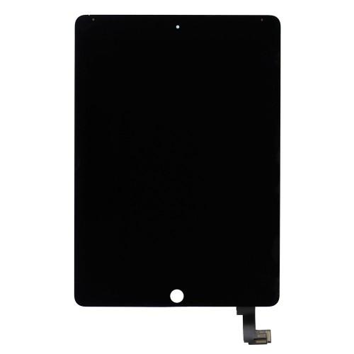 iPad Air 2 LCD with Digitizer Black OEM