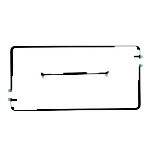 3M Adhesive Sticker for iPad Air 2 Touch Screen Di...