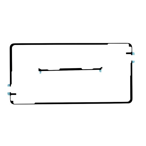 3M Adhesive Sticker for iPad Air 2 Touch Screen Digitizer WiFi Version
