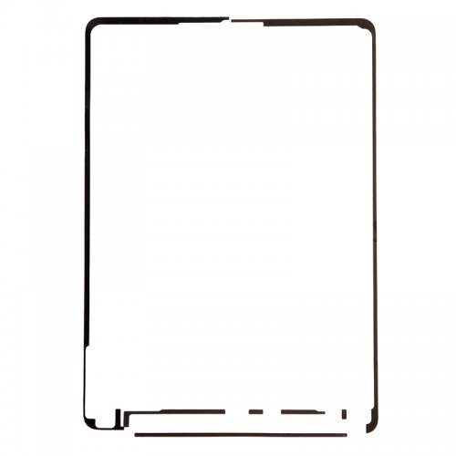 3M Adhesive Sticker for iPad Air 2 Touch Screen Digitizer 4G Version
