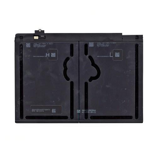 Battery for iPad Air 2 Original