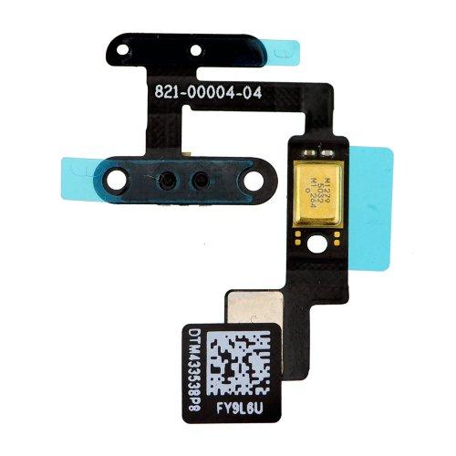 Power Flex Cale for iPad Air 2 Original