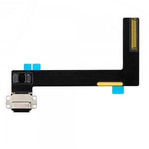 iPad Air 2 Charging Dock Connector Flex Cale Black Original