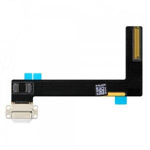 iPad Air 2 Charging Dock Connector Flex Cale White Original
