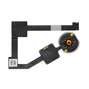 iPad Air 2 Home Buttom Flex Cale Original