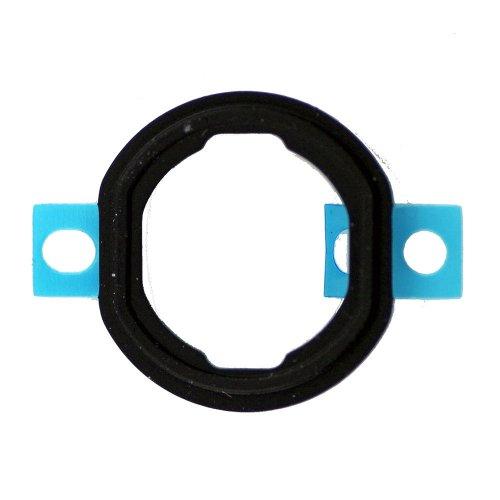 iPad Air/Air 2 Home Button Rubber Gasket