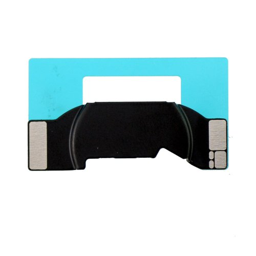 iPad Air 2 Home Button Metal Bracket