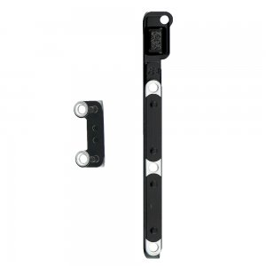 iPad Air 2 Power Button and Volum Button Metal Bracket
