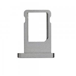 iPad Air 2 Sim Card Try Grey