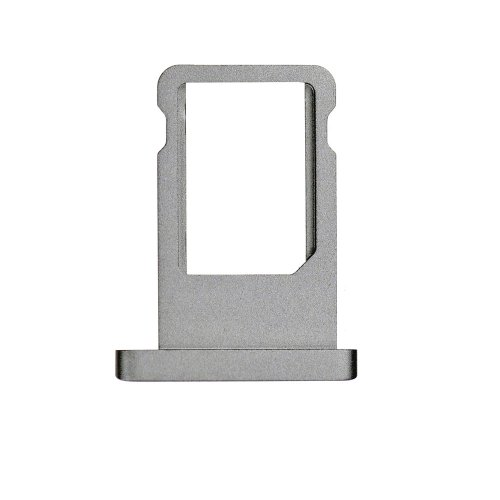 iPad Air 2 Sim Card Try Grey