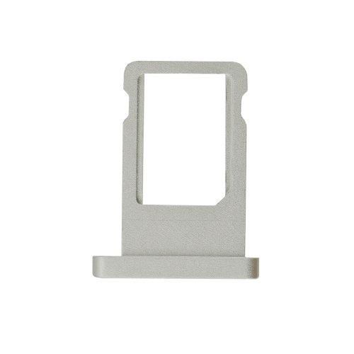 iPad Air 2 Sim Card Try Silver