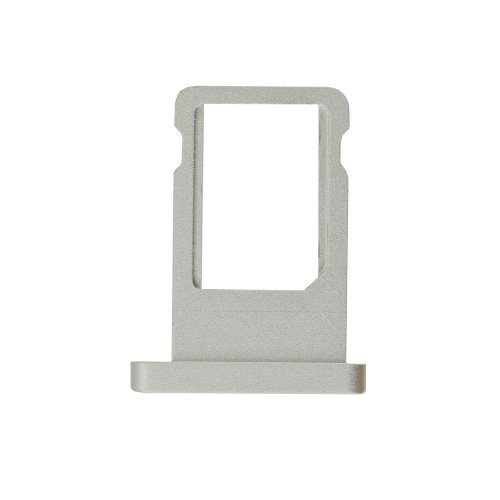 iPad Air 2 Sim Card Try Silver