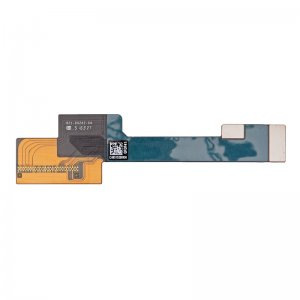 "For iPad Pro 9.7"" Main Board Flex Cable 4G Version"