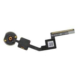 Home Flex Cable for iPad Mini 3 Original