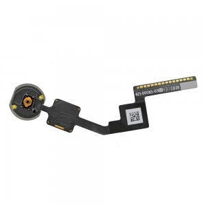 Home Flex Cable for iPad Mini 3 Original
