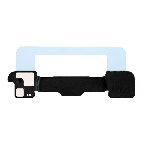 Home Button Metal Bracket for iPad Mini 3 Original