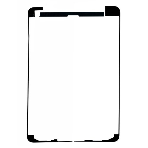 Touch Screen Adhesive Sticker for iPad Mini 3 Orig...