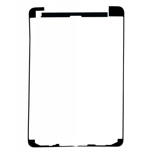 Touch Screen Adhesive Sticker for iPad Mini 3 Original