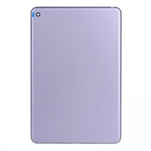 Battery Cover for iPad Mini 4 Gray Wifi Version
