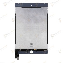 LCD with Digitizer Assembly for iPad Mini 4 Black