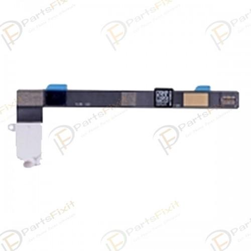 Headphone Jack Flex Cable for iPad Mini 4 Wifi Ver...