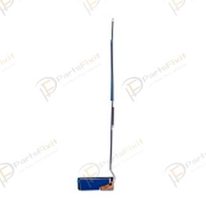 GPS Antenna for iPad Mini 4