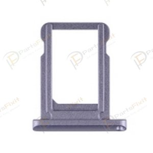 "Sim Card Tray or iPad Mini 4/iPad Pro 9.7"" Gray"
