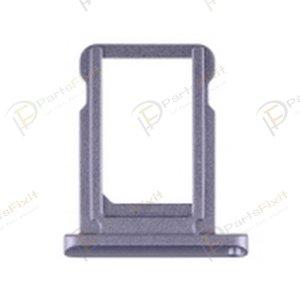 "Sim Card Tray or iPad Mini 4/iPad Pro 9.7"" Gray"
