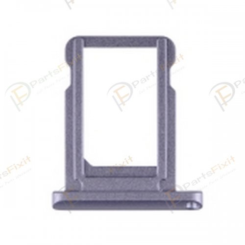 "Sim Card Tray or iPad Mini 4/iPad Pro 9.7"" Gr..."