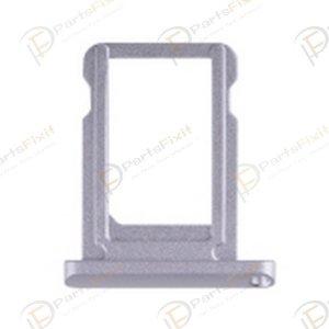 "Sim Card Tray or iPad Mini 4/iPad Pro9.7"" White"