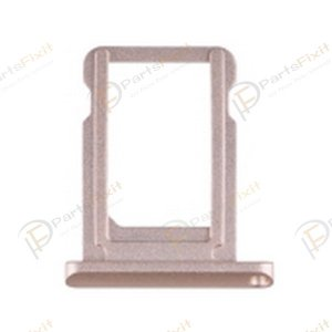 "Sim Card Tray or iPad Mini 4/iPad Pro 9.7"" Gold"