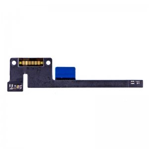 LCD Sensor Flex Cable for iPad Mini 4