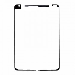 Touch Screen Adhesive Sticker for iPad Mini 4