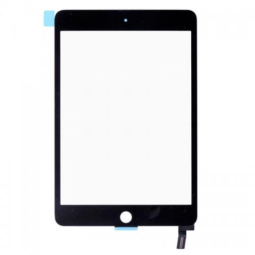 Touch Screen Digitizer for iPad Mini 4 Black Origi...