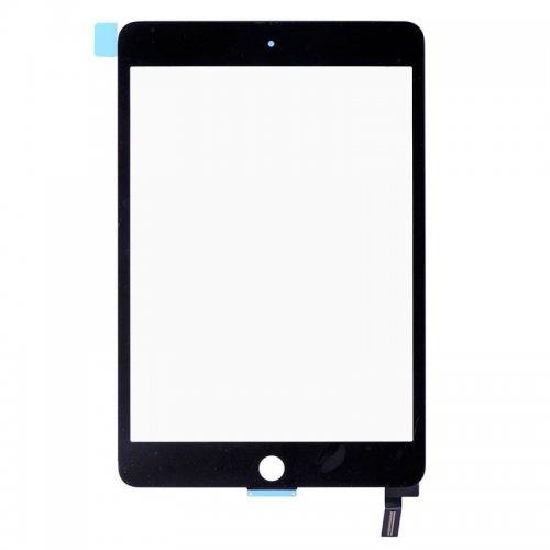 Touch Screen Digitizer for iPad Mini 4 Black Original Material
