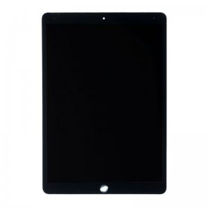 "LCD with Digitizer Assembly for iPad Pro 10.5"" Black"
