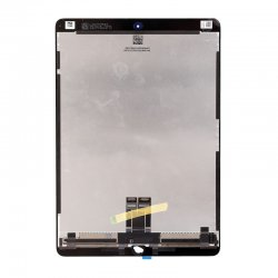 """LCD with Digitizer Assembly for iPad Pro 10.5"""" Black"""