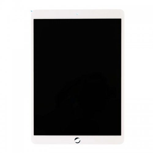 """LCD with Digitizer Assembly for iPad Pro 10.5"""" White"""