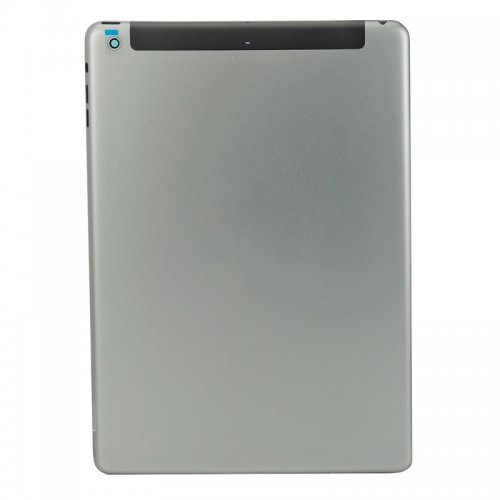 Back Housing Cover for iPad Air 3G Version Gray