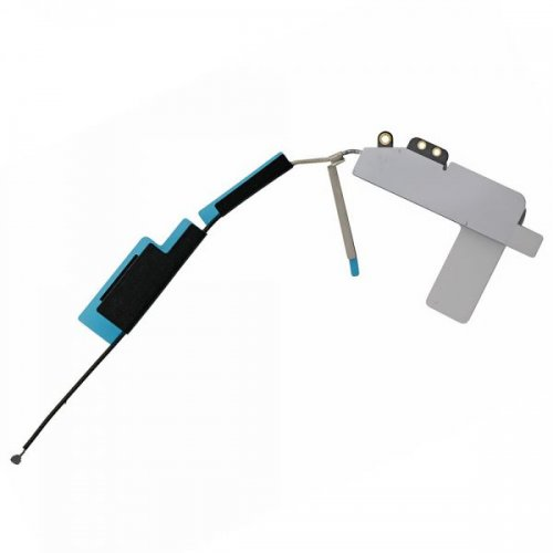 Original GPS Antenna Flex Cable Replacement for iPad Air