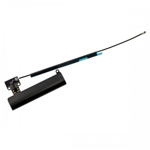 Original Right and Left Signal Antenna Flex Cables for iPad Air