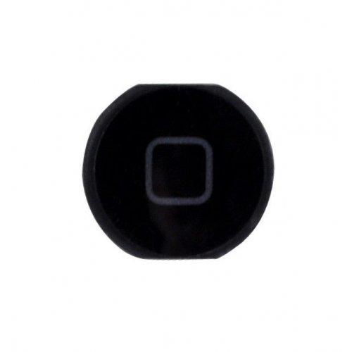 OEM Black Home Button Repair Part for iPad Air 5