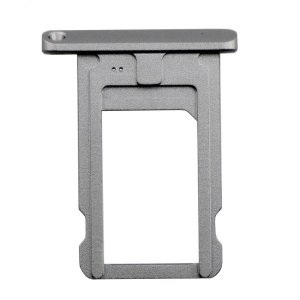 Space Grey SIM Card Tray Holder Repair Part for iPad Air