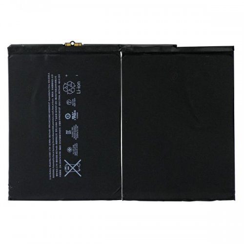 Original Battery Repair Part for iPad air