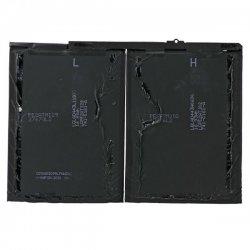 Original Battery Repair Part for iPad air
