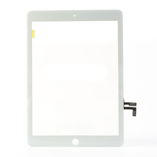 "OEM White for iPad Air/iPad 9.7"" 2017 Touch Screen"