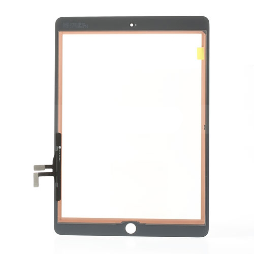 High quality white for iPad Air Touch Screen